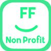 FoodFul Non Profit icon