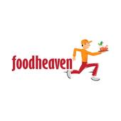 Food Heaven Driver icon