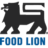 Food Lion ícone