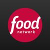 Food Network APK