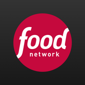 Food Network icon