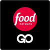 Food Network GO - Watch & Stream 10k+ TV Episodes-APK