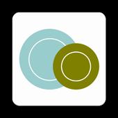Foodocity icon