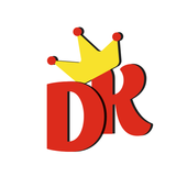 Döner King icon