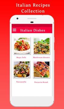 Food Recipes screenshot 5