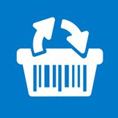 FoodSwitch ikona