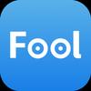 Fool أيقونة