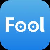 Icona Fool