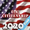 Icona US Citizenship Test 2020