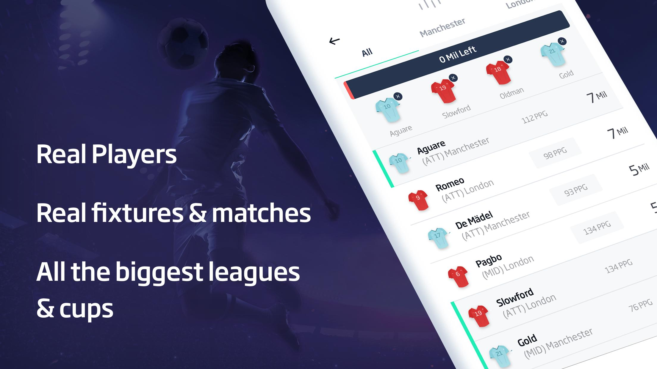 football manager 2018 android apk ita
