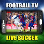 APK LIVE FOOTBALL TV + LIVE SOCCER + FOOTBALL+ LIVE