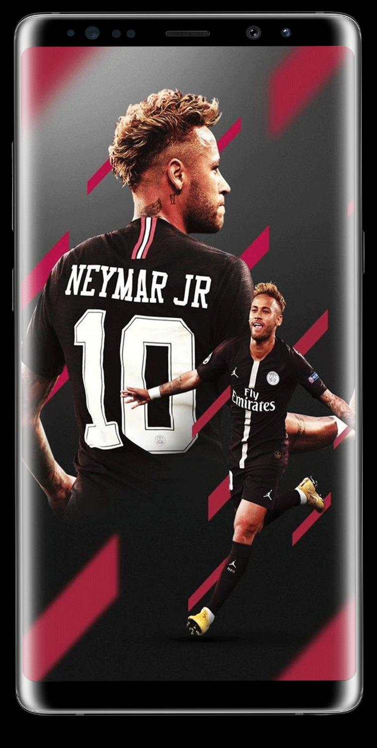 Football Wallpapers 2020 Football Hd 4k Wallpaper For Android Apk Download