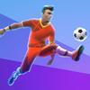 Dream Club Soccer icon