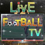 APK All Live Football App: Live Soccer Update
