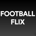 Live Football TV HD