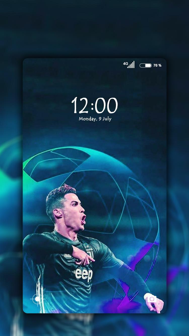 Football Wallpapers Hd Fond Ecran Football Pour Android Telechargez L Apk
