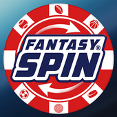 FantasySpin icon