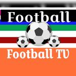 APK Football Live HD TV Sports Soccer -Score Live