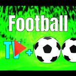 APK Live Football TV Livescore - Football Live 365Scor