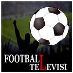 APK Live TV HD Streaming