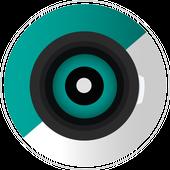 Footej Camera 2-icoon