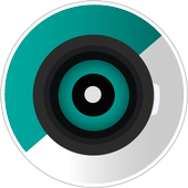 Footej Camera simgesi