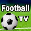 Icona Live Football TV - HD 2021