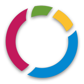 fooView icon