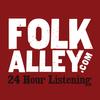 Folk Alley icon