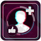 Get Likes & Followers Free 2020 icon