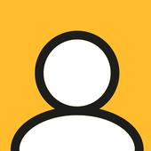 Followers - Unfollowers icon