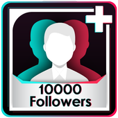 TikToBomb - Musically tok Likes & Followers icon