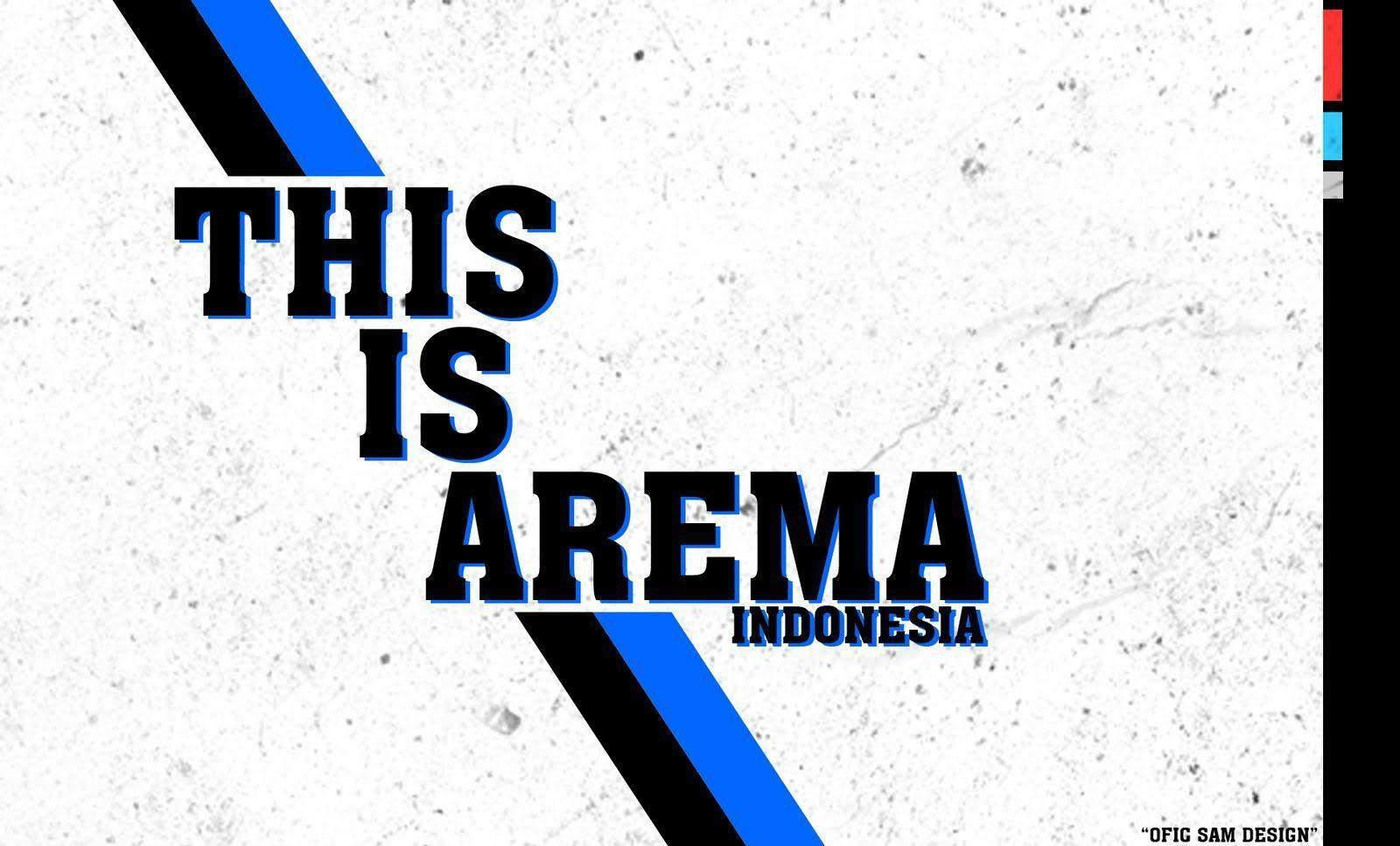 Arema HD Wallpaper 2019 For Android APK Download