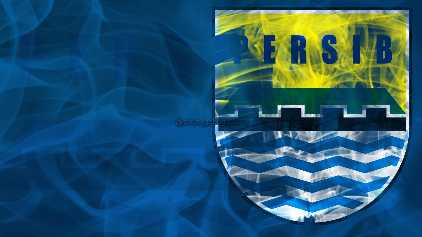 Persib Bandung HD Wallpaper 2019 For Android APK Download