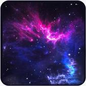 Fondos De Pantalla De Galaxia Y Universo Hd For Android