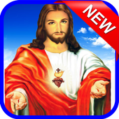 Wallpapers Of Jesus icon