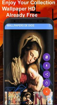 Wallpapers Of Jesus screenshot 2