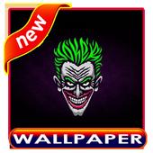 Joker Fondo De Pantalla Gratis For Android Apk Download