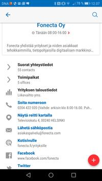 Fonecta Caller For Android Apk Download