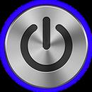 Flashlight APK Android