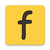 Font Changer icon