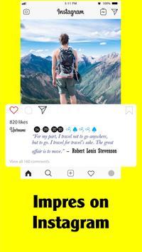 Fonts Keyboard - Text Fonts & Emoji screenshot 4