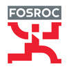 Fosroc International biểu tượng
