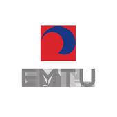 EMTU Oficial icon