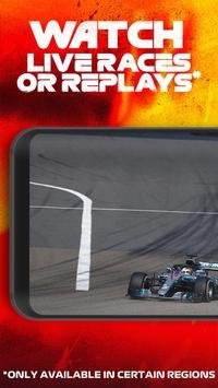 F1 TV screenshot 2