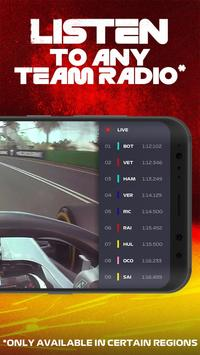 F1 TV screenshot 5