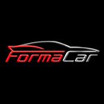 FormaCar: тюнинг и тонировка авто. БМВ, ВАЗ, Хонда APK