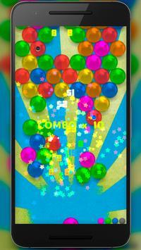 マグネットボール・パズル・ゲーム スクリーンショット 6