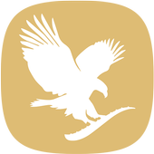 Forver Shop icon