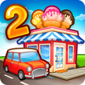 Cartoon City 2 PRO